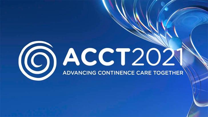 ACCT2021 16_9
