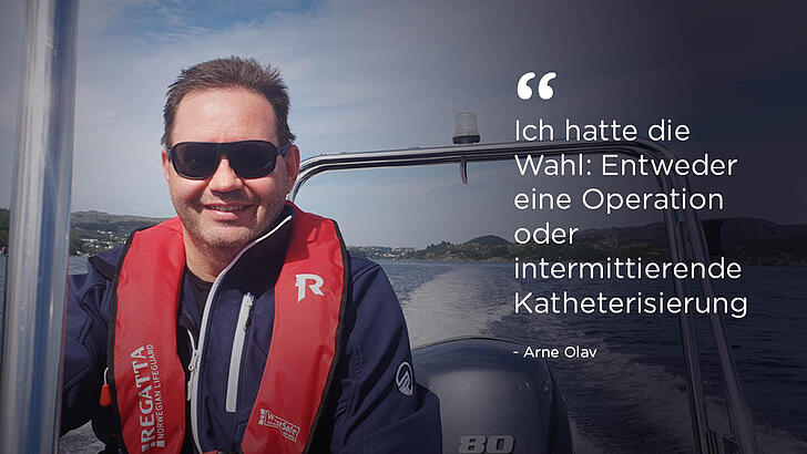 DE Arne Olav 16_9