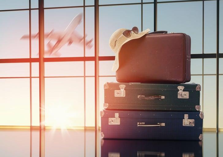 Reisetipps für Katheteranwender